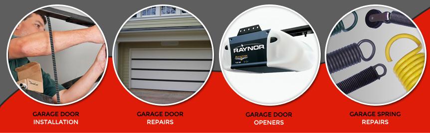 247 Garage Door Repair West Palm Beach Fl 19 Svc 561 475 3275